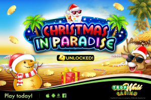 Christmas In July Images Free.Free Christmas Slots In July Tropworld Casino