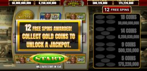 Crazy Money™ 2 Slots